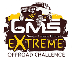 GMS eXtreme